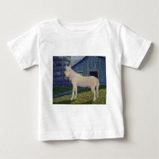 Trigger zazzle baby T-Shirt