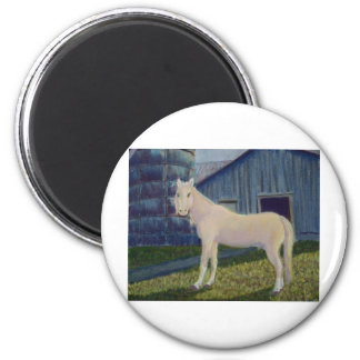Trigger zazzle magnet