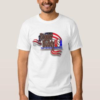 TriggerBuddy T Shirt
