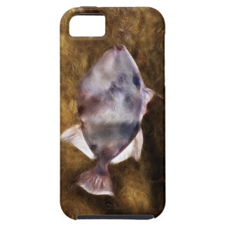 Triggerfish Case For The iPhone 5