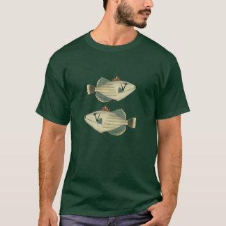 Triggerfish T-Shirt
