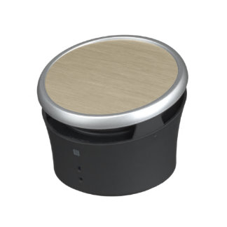 Trigo Altavoz Bluetooth