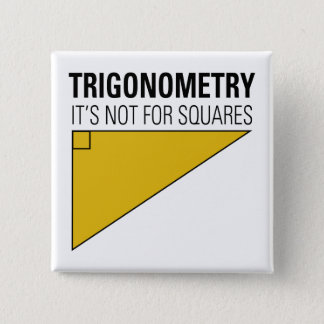 Trigonometry Button