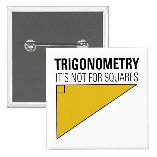 Trigonometry Button