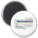Trigonometry_Display Magnets
