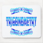 TRIGONOMETRY MOUSE PADS