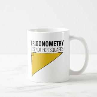 Trigonometry Mugs