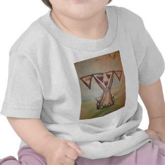TrigoSunday T Shirts