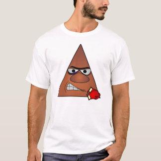 TriHeads Boxing T-Shirt