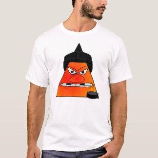 TriHeads Hockey T-Shirt