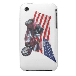 Trike iPhone case Case-Mate iPhone 3 Case