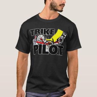 Trike Pilot T-Shirt