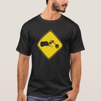 Trike Xing! T-Shirt