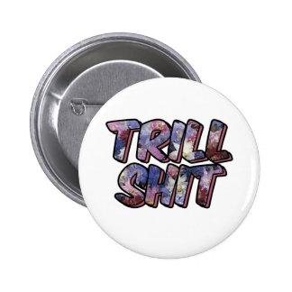 Trill Pin