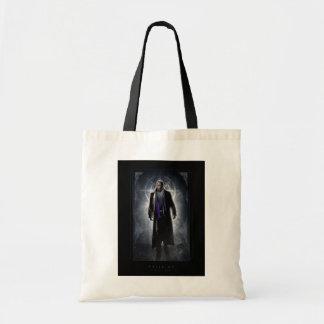 Trillian Tote Budget Tote Bag