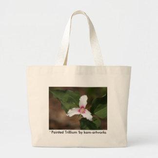 Trillium Bag