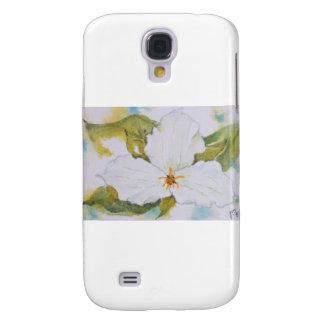 Trillium II Funda Para Galaxy S4