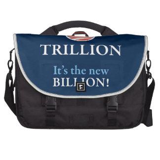 TRILLÓN ES EL NUEVO MIL MILLONES BOLSA PARA ORDENADOR