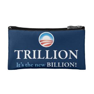 TRILLÓN ES EL NUEVO MIL MILLONES