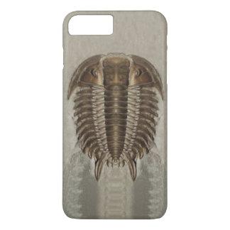 Trilobite Fossil Phone Case