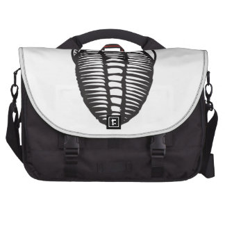 Trilobite Laptop Commuter Bag