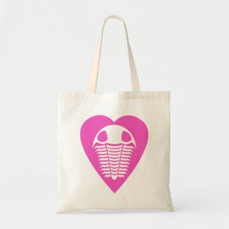 TRILOBITE Love Bag