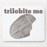 Trilobite Me Mousepad