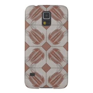Trilobite Tile Galaxy S5 Case