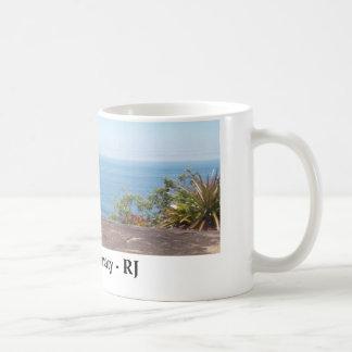 Trindade - Paraty - RJ Coffee Mug
