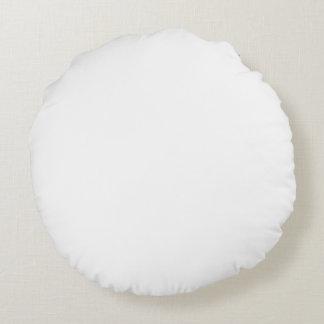 Trinetra pillow
