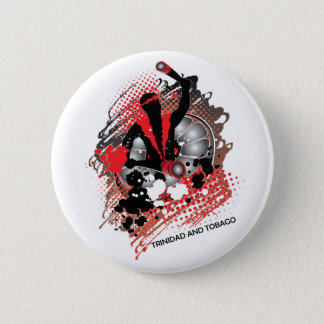 trini panman button