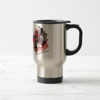 trini panman music mug