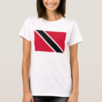 Trini Shirt