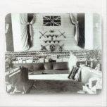 Trinidad and Tobago Exhibition, 1890 Mouse Pad