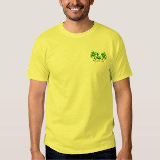 Trinidad and Tobago gifts, trini t-shirts,clothing T-Shirt