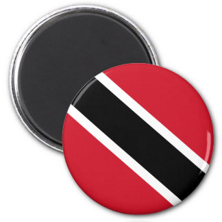 trinidad and tobago magnet