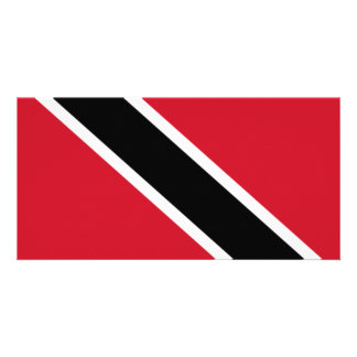 Trinidad and Tobago Products & Designs! Card