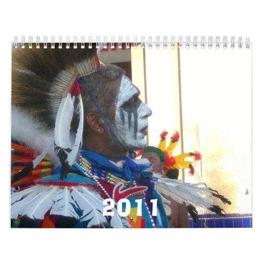 Trinidad Carnival Calendar