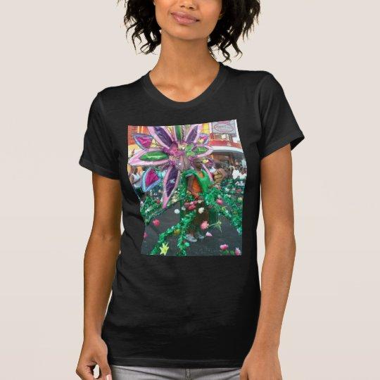Trinidad Carnival T-Shirt