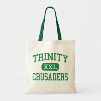 Trinidad - cruzados - católico - Stamford Bolsa