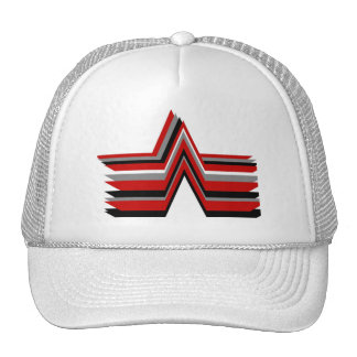 Trinidad hat