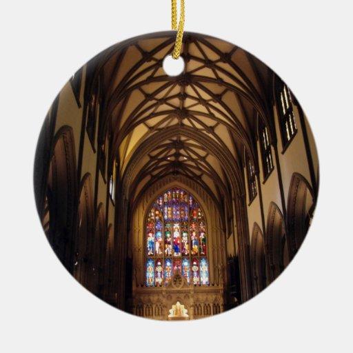 Trinidad Ornamentos De Reyes Magos