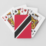 "Trinidad Playing Cards<br><div class=""desc"">Trinidad Playing Cards</div>"