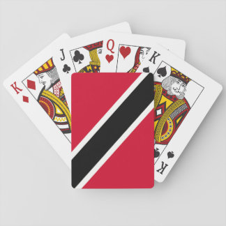 Trinidad Playing Cards