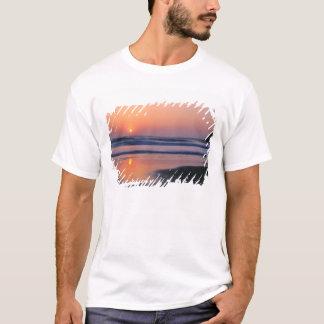 Trinidad State Beach, California. USA. Sea 2 T-Shirt