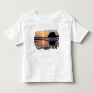 Trinidad State Beach, California. USA. Sea Shirt