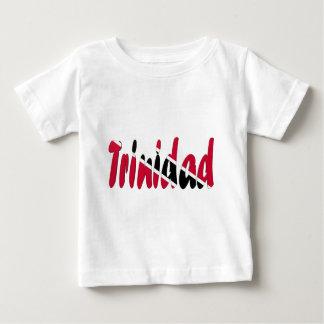 Trinidad & Tobago T Shirt