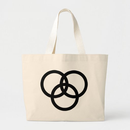 Trinity Bag