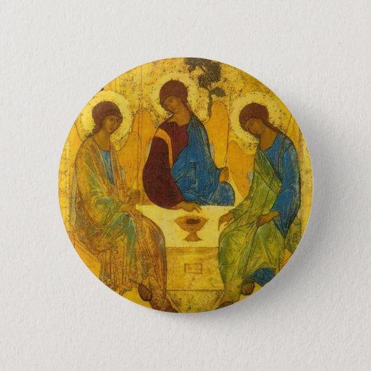 Trinity Button