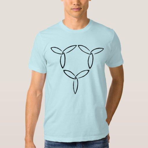 Trinity Circle Tshirts